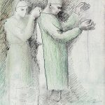 barbara-hepworth-two-figures