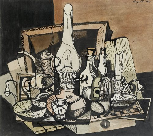 bryan-wynter-still-life