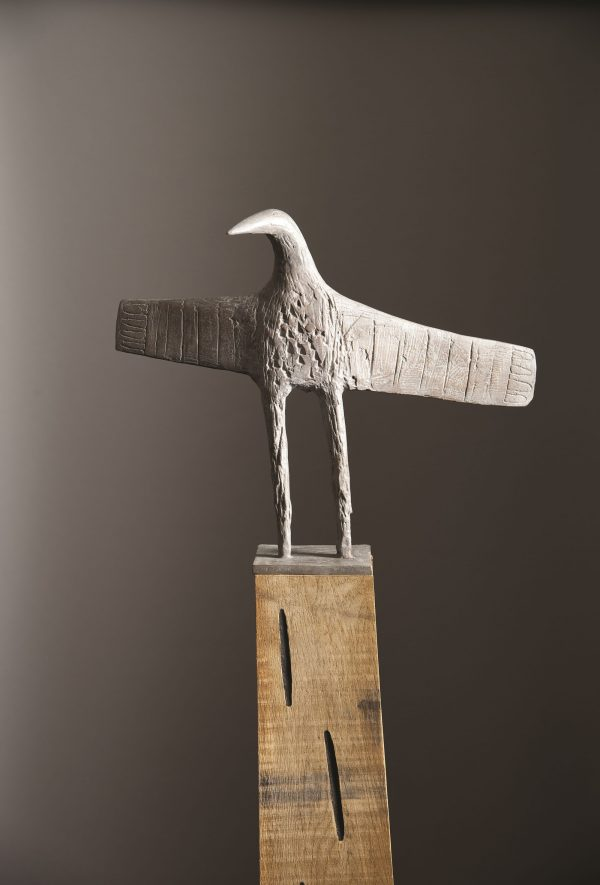christopher-marvell-tall-penwith-bird