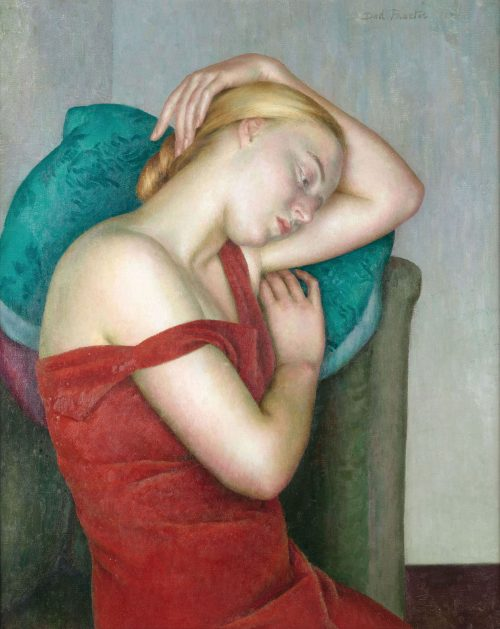 dod-procter-the-golden-girl