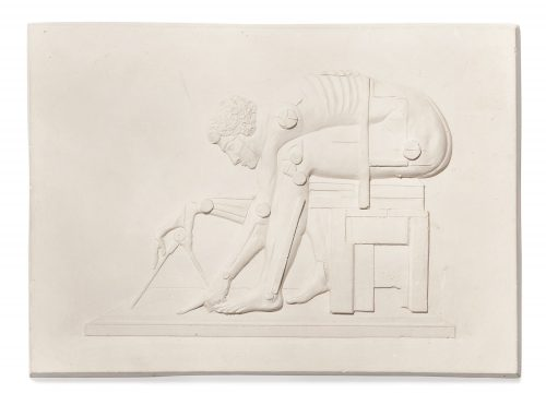 eduardo-paolozzi-british-library-newton-after-blake