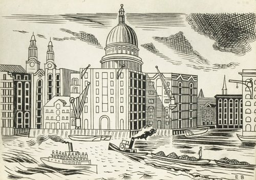 edward-bawden-st-pauls-from-the-thames