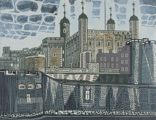 edward-bawden-the-tower-of-london