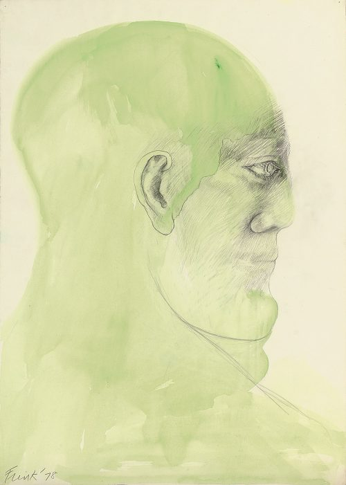elisabeth-frink-green-head