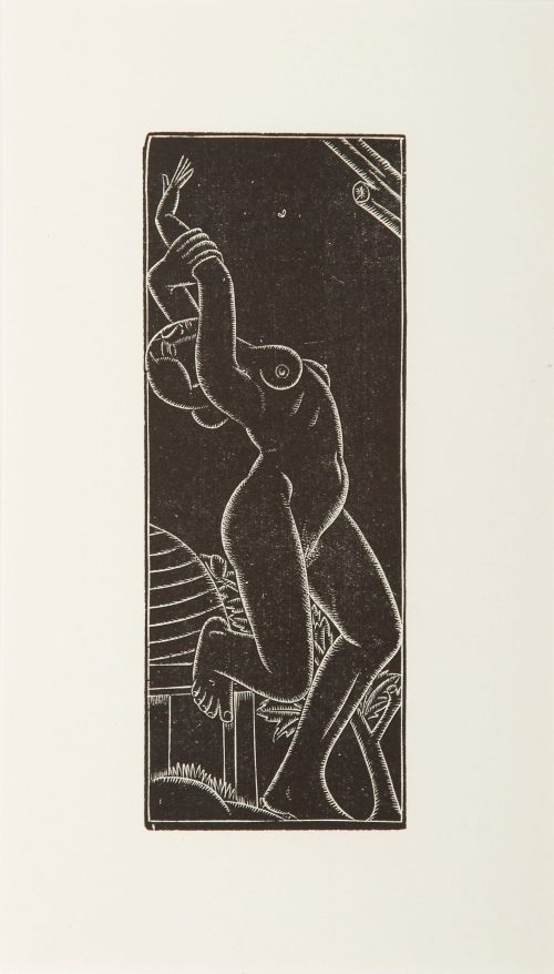 eric-gill-the-beesting