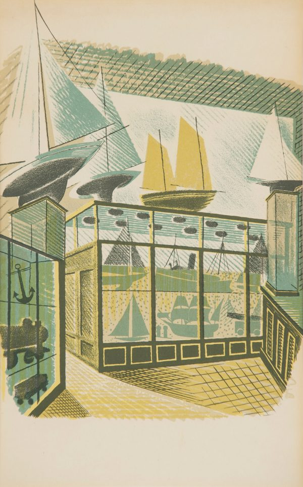 eric-ravilious-model-ships-and-railways