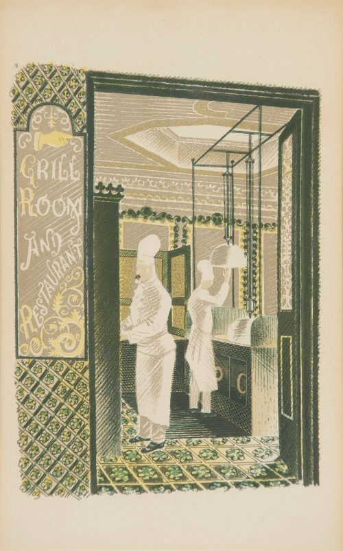eric-ravilious-restaurant-and-grill-room