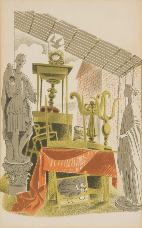 eric-ravilious-second-hand-furniture-and-effects