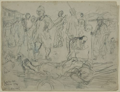 feliks-topolski-chiang-kai-sheks-china-1944-withdrawal