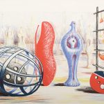 henry-moore-sculptural-objects