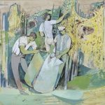 john-minton-the-hop-pickers