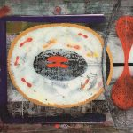 john-tunnard-abstract-composition