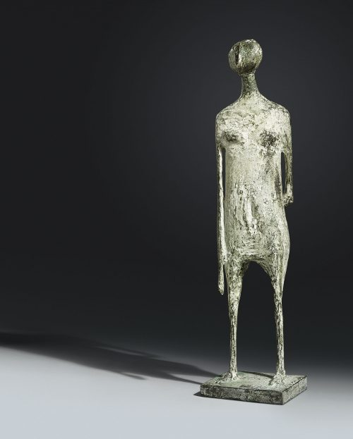 kenneth-armitage-standing-figure-1955
