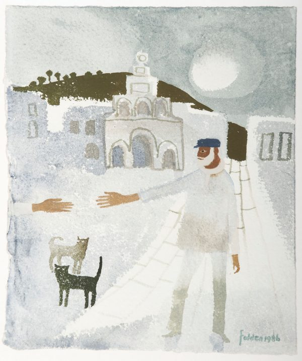 mary-fedden-julian