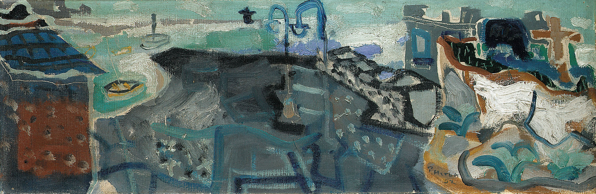 patrick-heron-storm-at-st-ives