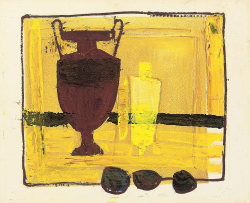 paul-feiler-abstract-with-urn