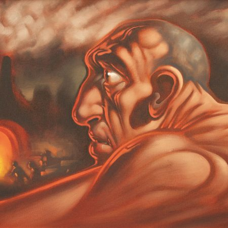 peter-howson-age-of-steam