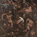 peter-howson-resurrection
