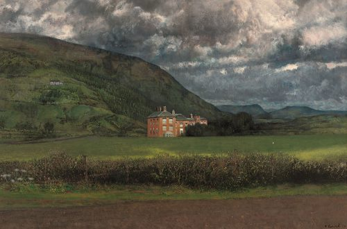 richard-eurich-stormy-morning-mid-wales