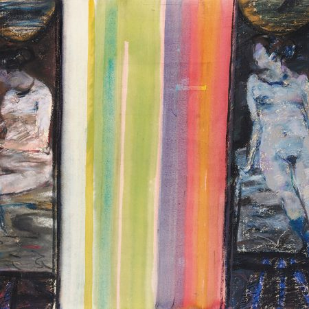 robin-philipson-interior-with-four-nudes