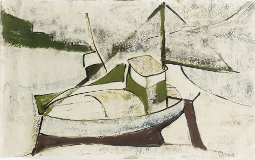 terry-frost-fishing-boat