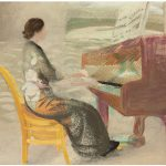 winifred-nicholson-woman-playing-a-piano-vera-moore