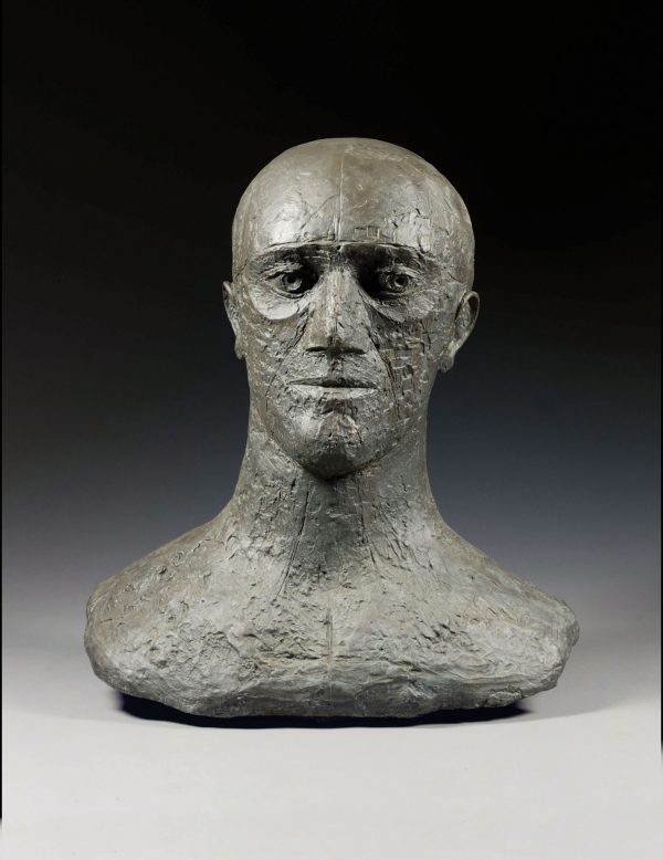 Sculptures From The Ingram Collection Of Modern British