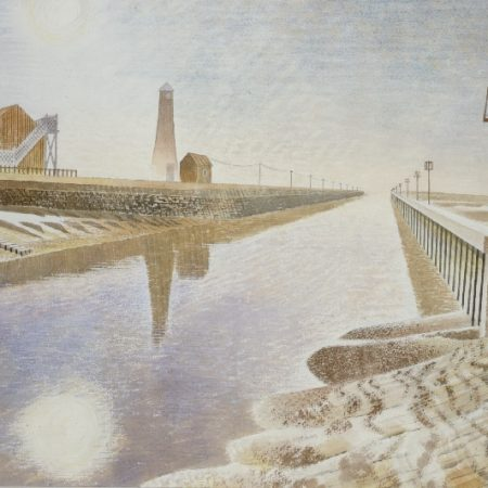 Ravilious-Rye-Harbour1