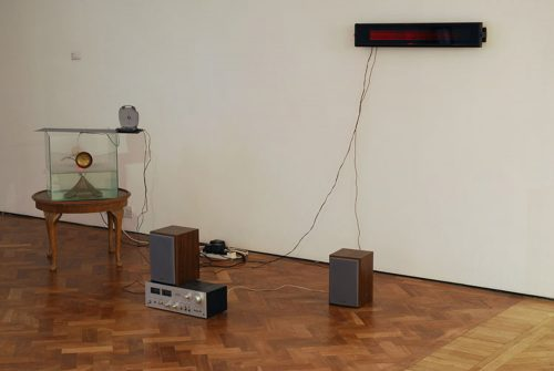 haroon-mirza-trusim-on-a-g