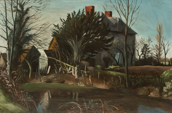 john-aldridge-house-in-a-woodland