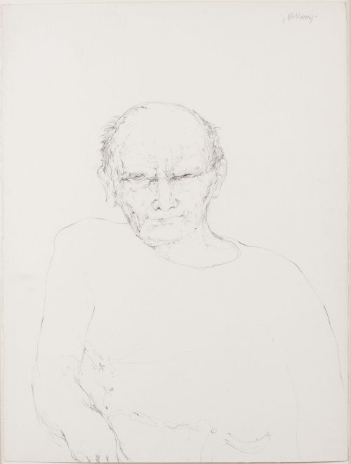 john-bellany-my-grandfather