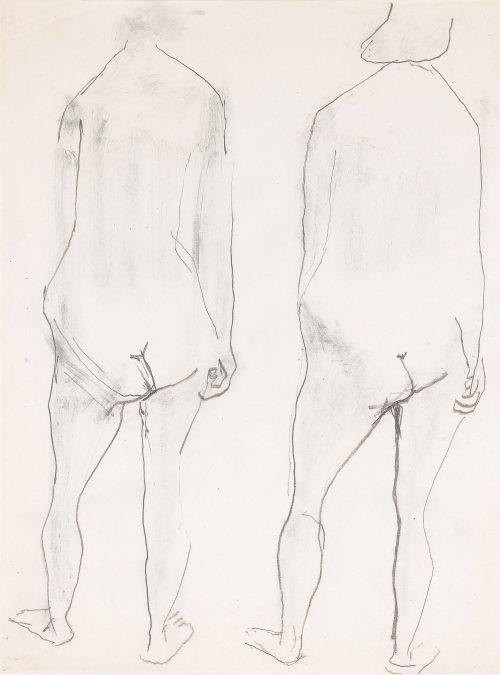 kenneth-armitage-two-standing-figures-1952