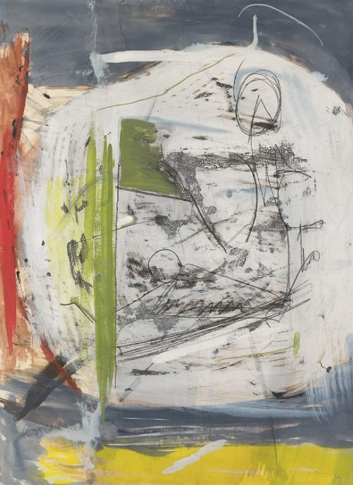 peter-lanyon-fossiland