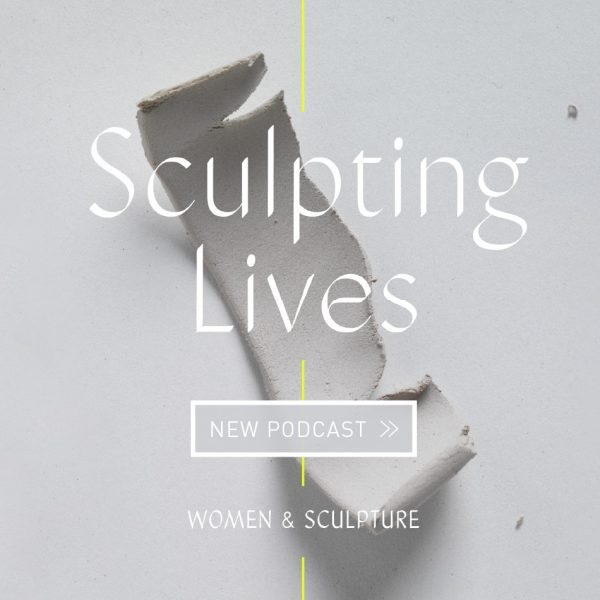 sculpting live mobile