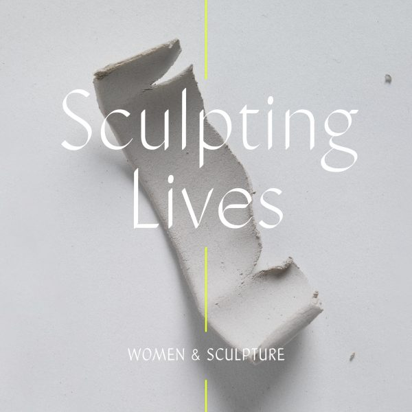 sculpting lives women mobile