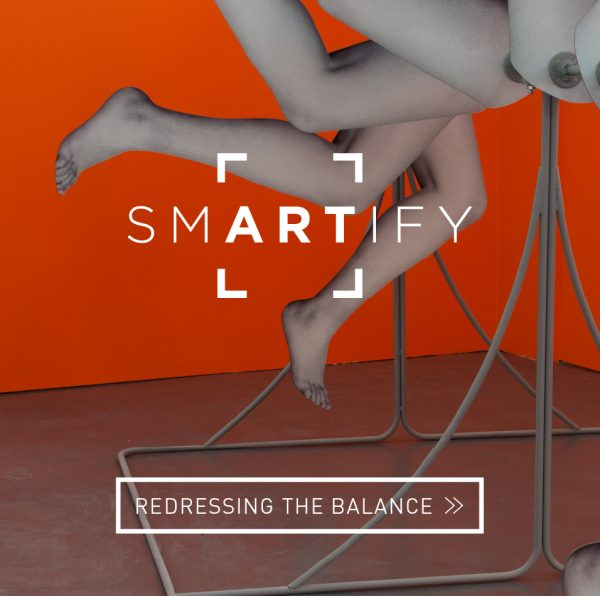smartify mobile